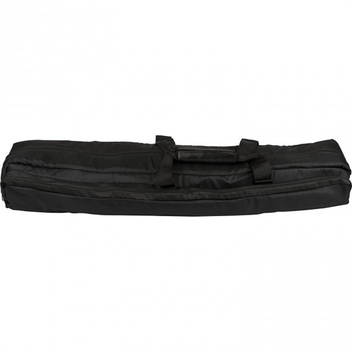 Westcott Soft Sided Gear Bag for Apollo and Halo