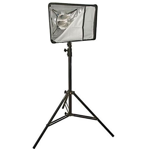 Westcott Spiderlite TD3 XX Small One Light Kit (220-230V)