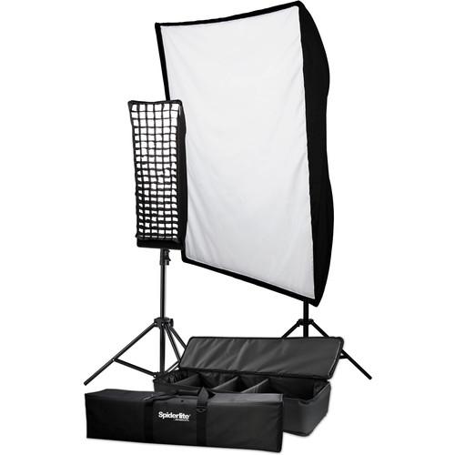 Westcott TD5 Perfect Portrait Kit (110VAC)
