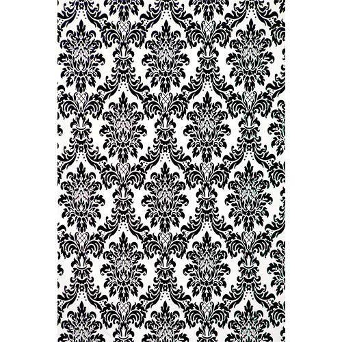 Westcott 5506 Modern Vintage Background (9 x 12', KIngsley)