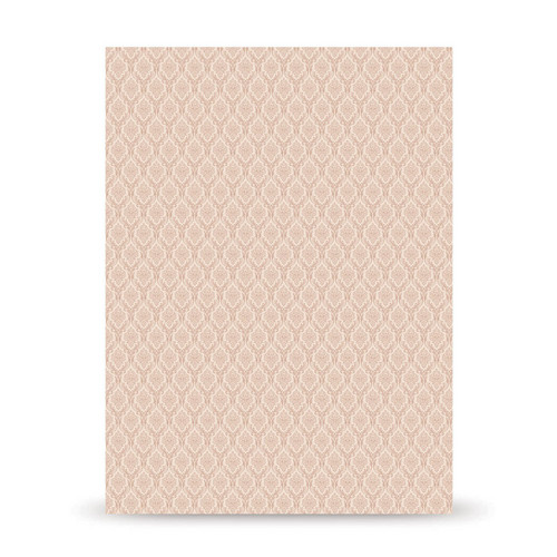 Westcott 5512 Modern Vintage Background (9 x 12', Chantilly)