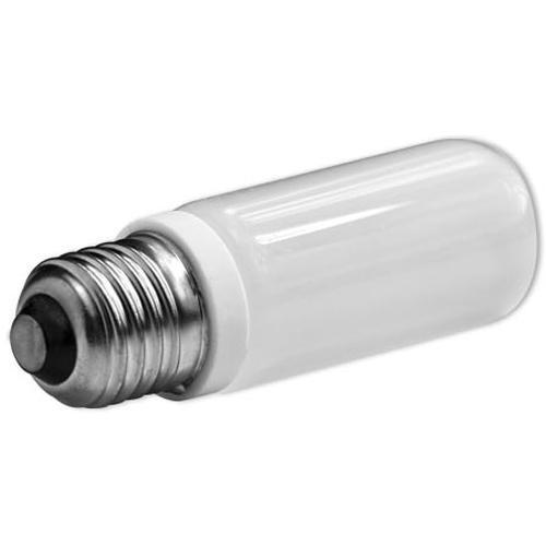 Westcott Modeling Lamp for Strobelite - 150 Watt/120 Volts
