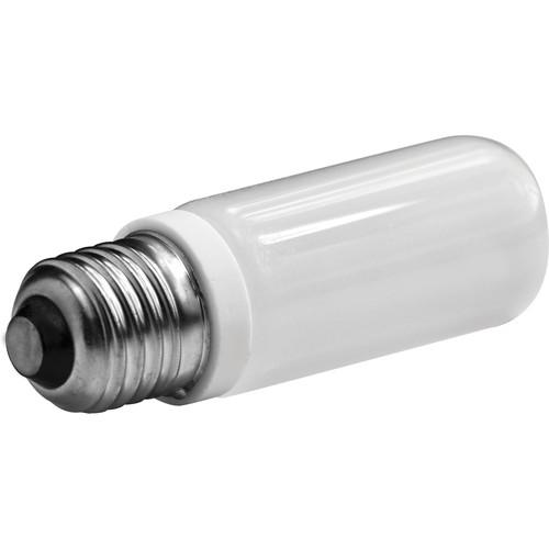 Westcott 100W Bulb for PB500