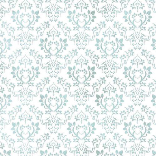 Westcott X-Drop Background (5 x 7', Serenity)