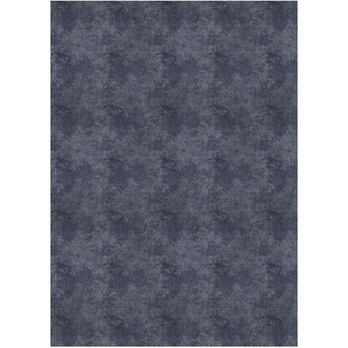 Westcott X-Drop Background (5 x 7', Slate)