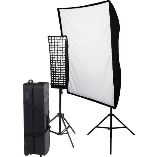 Westcott Spiderlite TD6 2 Light Perfect Portrait Kit (110V)