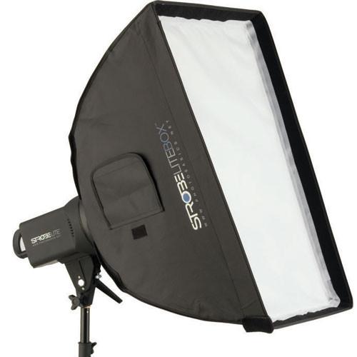 "Westcott Photo Basics Softbox - 16x22"" (41x56cm)"