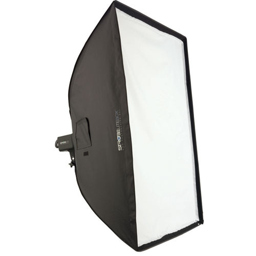 "Westcott Photo Basics Softbox - 36x48"" (91x122cm)"