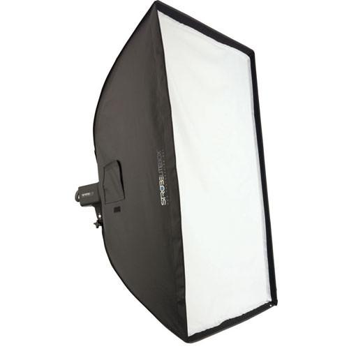 "Westcott Photo Basics Softbox - 36x48"" (91x122cm)"