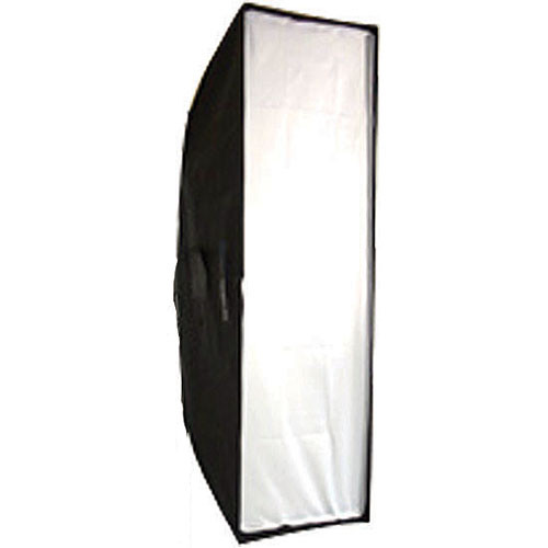"Westcott Photo Basics Stripbox - 17x50"" (43x127cm)"