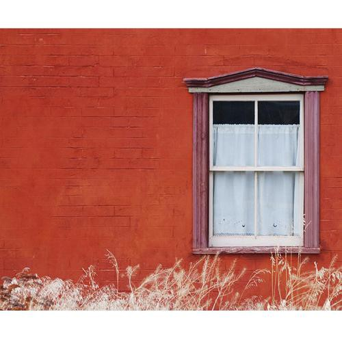 Westcott Scenic Background (5x6', Alley Window)