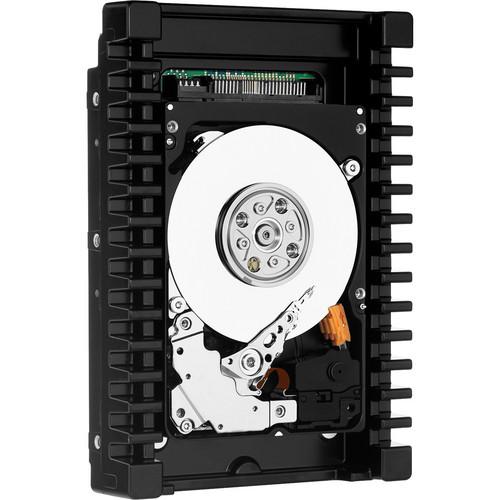 "WD 150GB VelociRaptor 2.5"" SATA OEM Internal Hard Drive"
