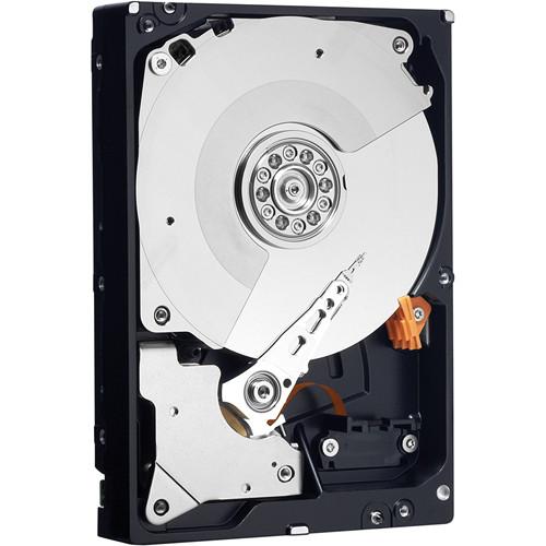 WD 1.5 TB Caviar Black Internal Hard Drive