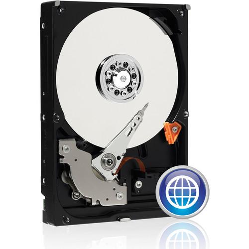 WD 250GB Caviar Blue OEM Desktop Hard Drive