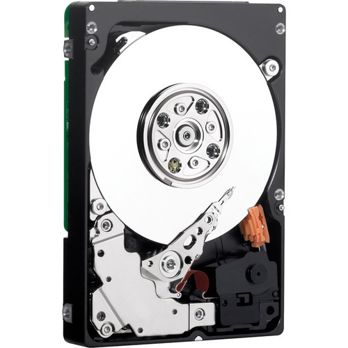"WD 300GB S25 2.5"" SATA Internal OEM Drive"