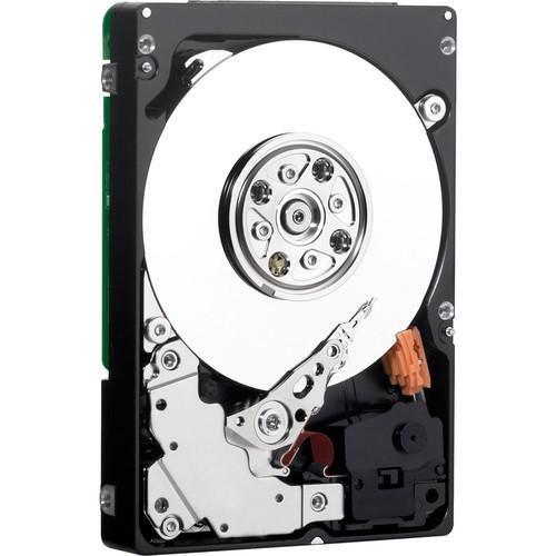 """WD 300GB S25 2.5"""" SATA Internal OEM Drive"""