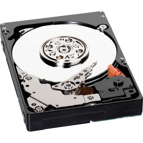 WD 450GB S25 6 Gbps SAS OEM Internal Hard Drive