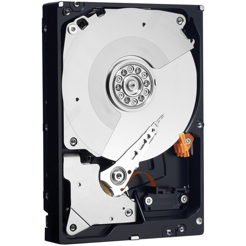 WD 500GB WD RE4 Enterprise SATA Hard Drive