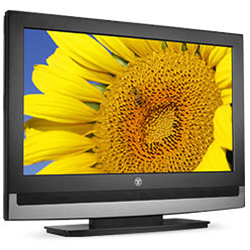 """Westinghouse SK-32H240S 32"""" 720p LCD TV  16:9"""