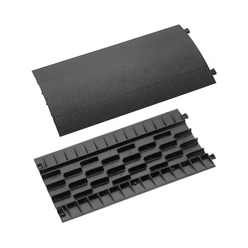 Whirlwind CP7B - Light-Duty Cable Runway Mat