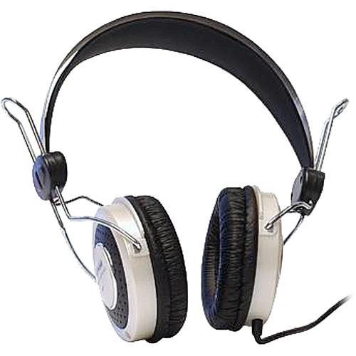 Whirlwind HP1 Stereo Headphones