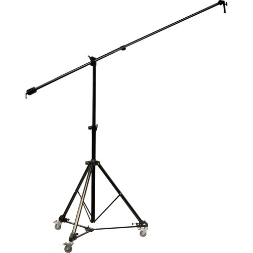 Whirlwind Connect Series Studio Stand Kit