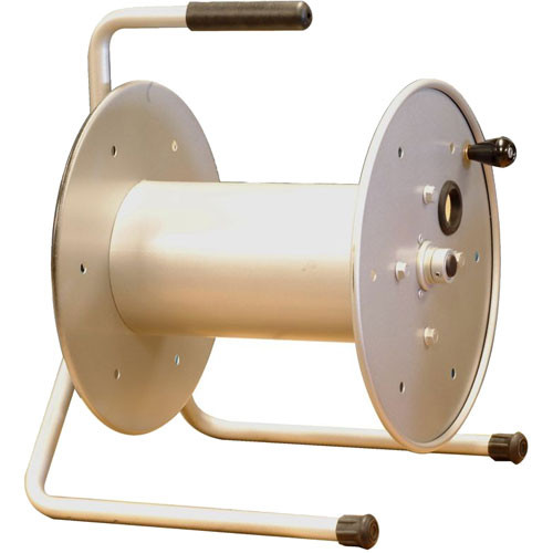 Whirlwind WD2 Cable Reel
