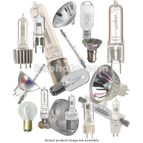 Eiko WQ Lamp - 150 watts/25 volts