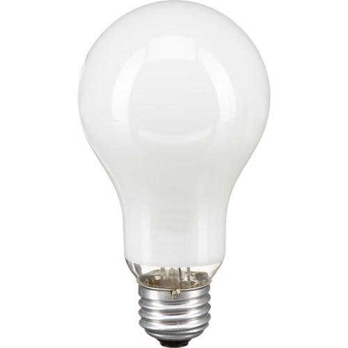 Eiko ECA Lamp (250W/120V)