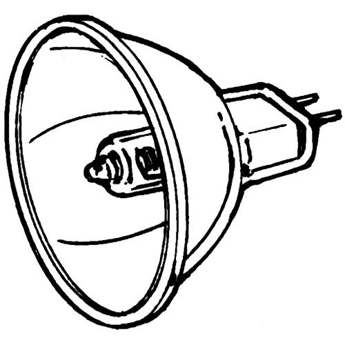 Eiko EVW Lamp (250W/82V)
