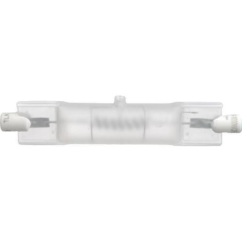 Eiko FBY Lamp (1,000W / 120V)