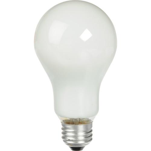 Eiko PH/211 Light Bulb 75 W 115-125 V
