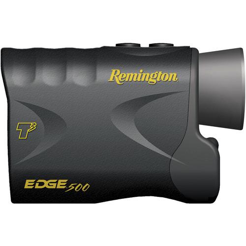 Wildgame Innovations Remington LR500X Laser Rangefinder