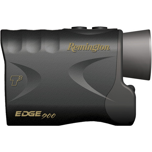 Wildgame Innovations Remington LR900X Laser Rangefinder