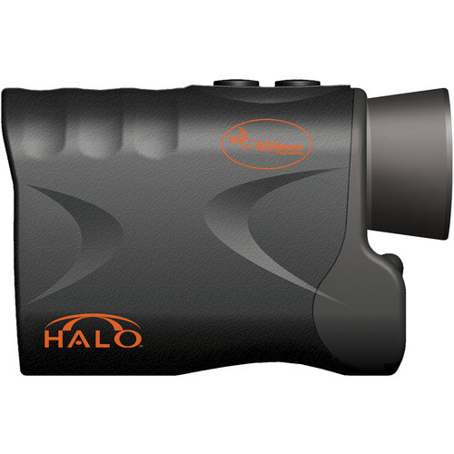 Wildgame Innovations R400 Halo Laser Rangefinder