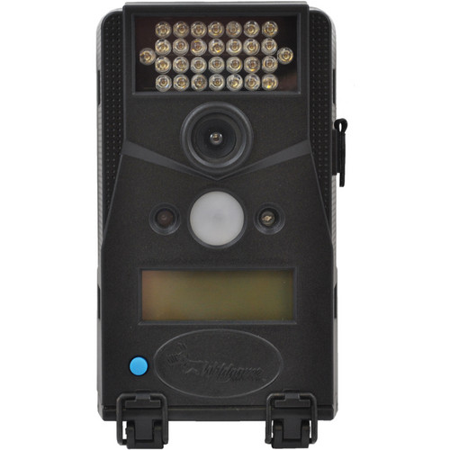 Wildgame Innovations 6MP Micro Red 6 Enhanced Infrared Digital Scouting Camera