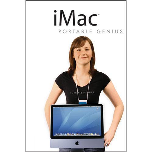 Wiley Publications iMac Portable Genius