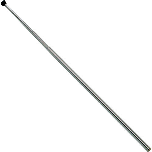 Williams Sound ANT025 - Telescoping Whip Antenna for T45 Transmitter