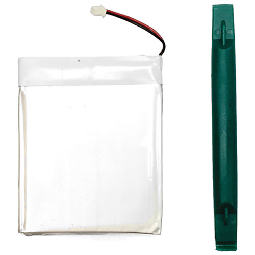 Williams Sound Bat 100 KT Replacement Battery for DLT 100