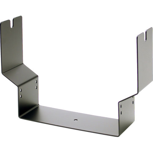 Williams Sound BKT014 - Emitter Mounting Bracket for SS-6