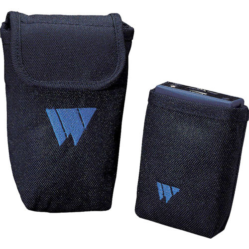 Williams Sound CCS001 - Belt Clip Case (Black Cordura)