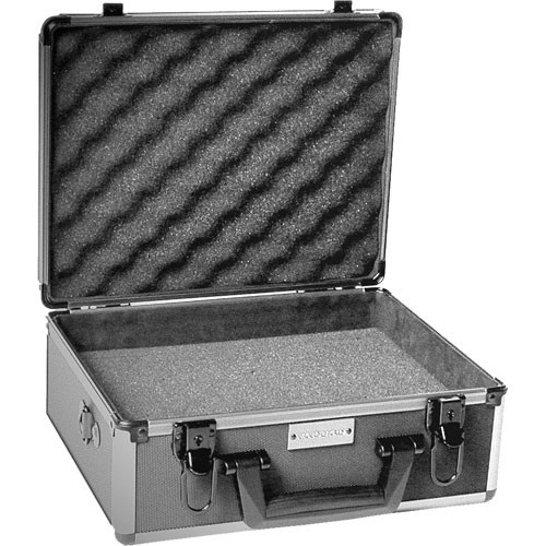 Williams Sound CCS029 - Mini Carrying Case for Miscellaneous Accessories