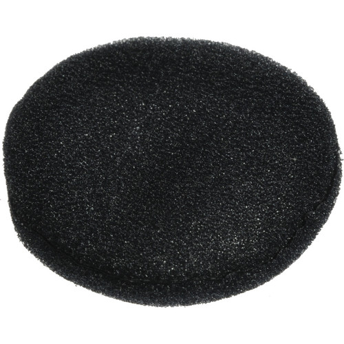Williams Sound EAR010 - Replacement Foam Earpad for EAR008