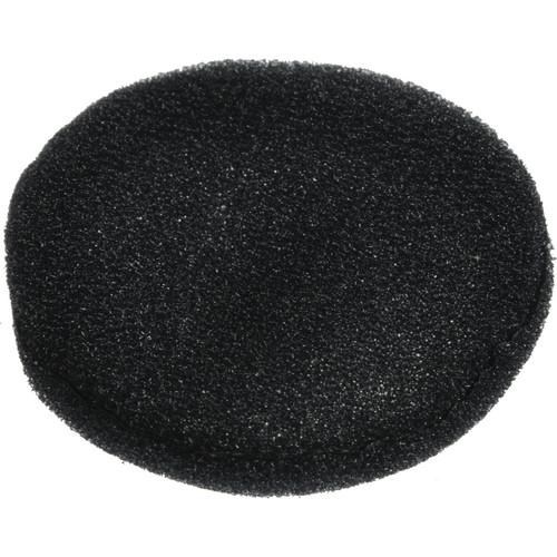 Williams Sound EAR010 - Replacement Foam Earpad for EAR008