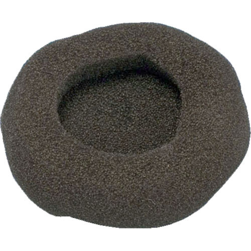 Williams Sound HED 023-100 Replacement Foam Earpads for HED 021 & 026 Headphones (100 Pack)