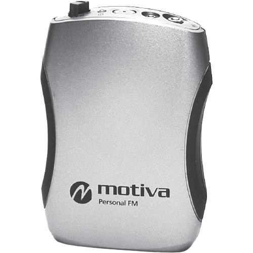 Williams Sound Motiva PFM T36 Transmitter