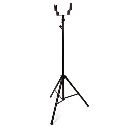 Williams Sound SS-6 - Floor Stand Kit for WIRTX900/925