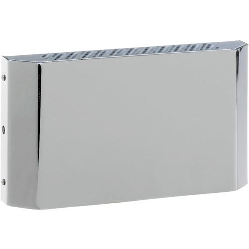 Williams Sound WIR TX90 2-Channel Integrated Infrared Modulator/Emitter (White)
