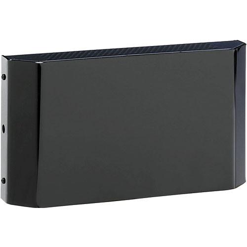 Williams Sound WIR TX90 Multi-Channel Infrared Emitter and Modulator