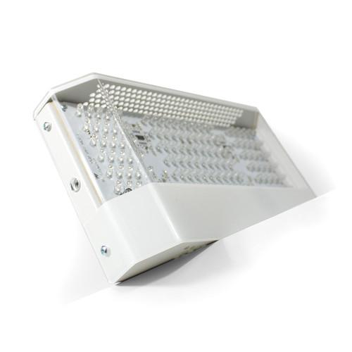Williams Sound WIR TX9 Multi-Channel Infrared Emitter (White)